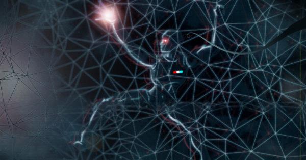 Ny blogg om teknologi og medier