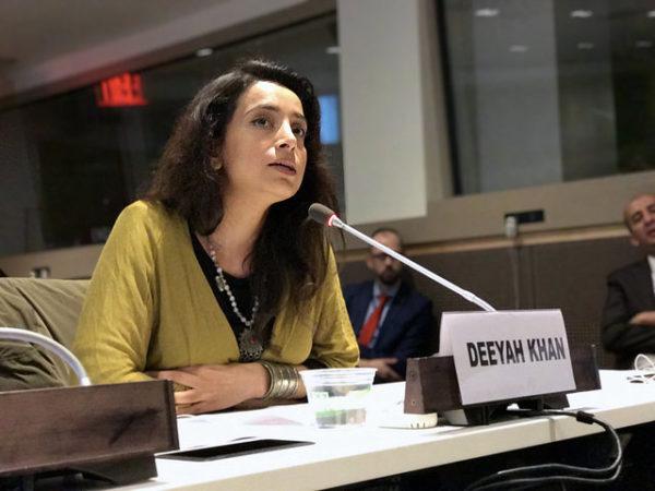 Ukens medienyheter: Ytringsfrihet, sikkerhet og etikk