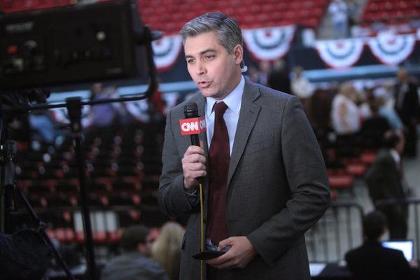 Ukens medienyheter: Pressestøtte, pressefrihet og FM-radio